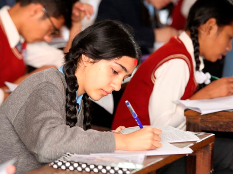 500,000 Grade 10 Students to Attend SEE 2021